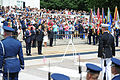 Events at Arlington National Cemetery 130527-G-ZX620-003.jpg
