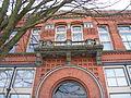 Everett - McCabe Building detail 01.jpg