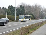 Evergem bus 2017.jpg