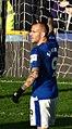 Everton 0 Chelsea 0 (Sandro Ramírez).jpg