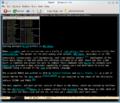 Eww GNU Emacs 24.4.png