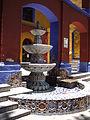 Ex Hacienda de Chautla, San Martín Texmelucan Puebla Fuente 2.jpg