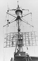 Ex T 35 DD 935-vorderer Mast.jpg
