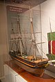 Exhibition model of the Oxford, 1836 1.jpg
