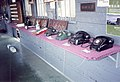 Exhibition of telephones TRA Changhua Roundhouse.jpg