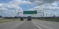 Exit 400C Alberta 16 Broadmoor Blvd 17 St NE.jpg