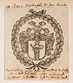 Exlibris Georg Christoph Petri von Hartenfels.jpg