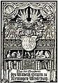 Exlibris Wilhelm zu Leiningen 1901.jpg