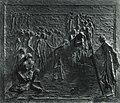 Exodus by Sylvia Lefkovitz.jpg