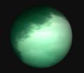 """Exoplanet """"Abregado-san"""".png"""