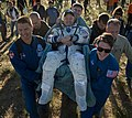 Expedition 55 Soyuz MS-07 Landing (NHQ201806030010).jpg