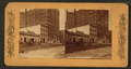 Extension - Palmer House stable, from Robert N. Dennis collection of stereoscopic views.png
