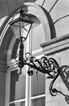 exterieur lantaarn - valkenburg - 20271968 - rce