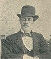 Félix Basterra.jpg