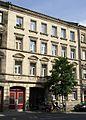 Fürth Schwabacher Straße 75 001.JPG