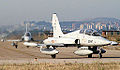 F-5 (5081063069).jpg