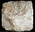 F13, Middle Persian Script, Inscribed Stone Block of Paikuli Tower.jpg