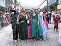 FAMILIACASTANEDA2006-3.jpg
