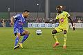FBBP01 - FCN - 20151028 - Coupe de la Ligue - Mickael Alphonse et Rémi Gomis.jpg