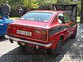 FCC Poděbrady 2017 19b. Fiat 128 Sport L.jpg