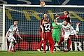 FC Admira Wacker vs. SK Rapid Wien 2015-12-02 (001).jpg