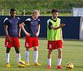 FC Liefering gegen Kapfenberger SV 31.JPG