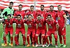 FC Persepolis Players vs Al Wasl UAE.jpg