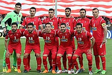 FC Persepolis Players vs Al Wasl UAE.jpg