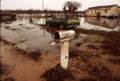 FEMA - 1151 - Photograph by Andrea Booher taken on 01-04-1997 in California.png