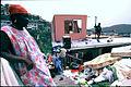 FEMA - 1223 - Photograph by Andrea Booher taken on 09-16-1995 in US Virgin Islands.jpg