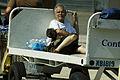 FEMA - 14751 - Photograph by Liz Roll taken on 09-04-2005 in Louisiana.jpg