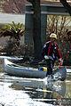 FEMA - 15640 - Photograph by Jocelyn Augustino taken on 09-15-2005 in Louisiana.jpg