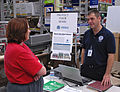 FEMA - 22171 - Photograph by Marvin Nauman taken on 01-26-2006 in Louisiana.jpg