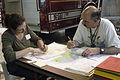 FEMA - 23501 - Photograph by Patsy Lynch taken on 04-07-2006 in Missouri.jpg