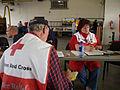 FEMA - 35410 - Red Cross workers in Colorado.jpg
