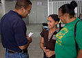 FEMA - 39152 - FEMA FCO meets with residents in Puerto Rico.jpg