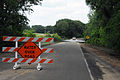 FEMA - 40996 - High Water on Road in Decatur County, GA.jpg