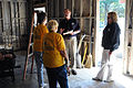 FEMA - 42399 - FEMA Community Relations with Faith Based Volunteers.jpg