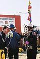 FEMA - 4311 - Photograph by Jocelyn Augustino taken on 09-12-2001 in Virginia.jpg