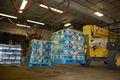 FEMA - 44999 - Pallets of water in Iowa.jpg