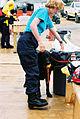 FEMA - 4873 - Photograph by Jocelyn Augustino taken on 09-20-2001 in Virginia.jpg