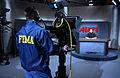FEMA - 7646 - Photograph by Jocelyn Augustino taken on 03-10-2003 in Maryland.jpg