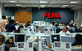 FEMA - 8382 - Photograph by Jocelyn Augustino taken on 09-17-2003 in District of Columbia.jpg