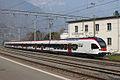 FFS RABe 524 101 Martigny 100410.jpg