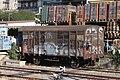 FFS Wagon transbordeur N 2 Vevey 121111.jpg