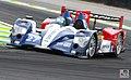 FIA-WEC - 2014 (15761497468).jpg