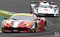 FIA-WEC - 2014 (15762896019).jpg