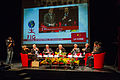FIG 2013 table ronde d'ouverture.jpg