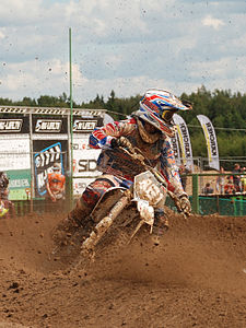 FIM Motocross World Championship 2012.jpg