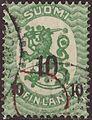 FIN 1919 MiNr0103 pm B002.jpg